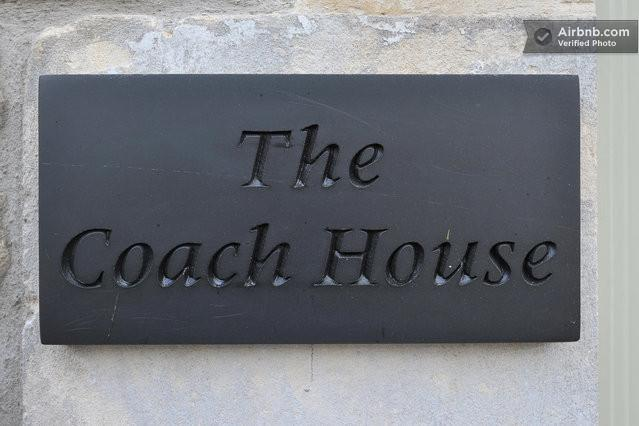 The Coach House takes self catering to a new level. A rare blend of style, comfort and relaxation