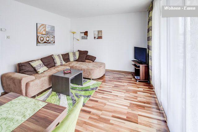 Fe.Wohnung in Augsburg, Hochzoll, 3 Zimmer Wohnung, location de vacances à Adelsried