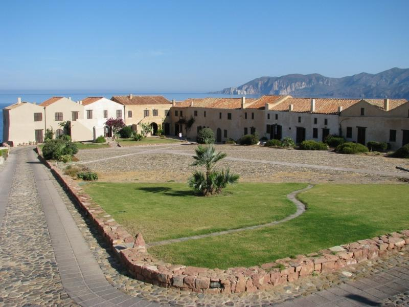 The Village - Il Villaggio