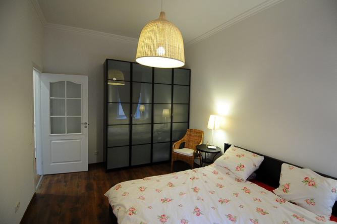 Nevsky 63 (6 posti letto), holiday rental in St. Petersburg