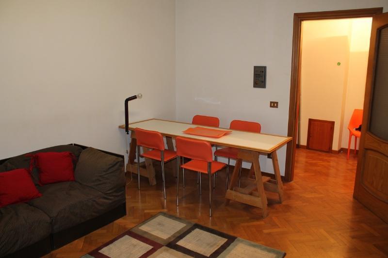 Lecce, appartamento in centro città, vacation rental in Lecce