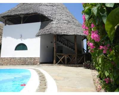 The Cove House Malindi, location de vacances à Malindi