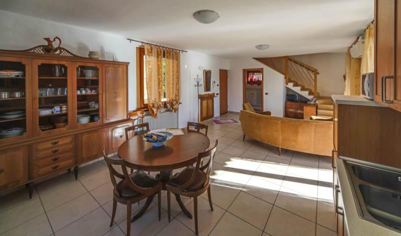 4 avis et 15 photos pour home with fantastic view wi fi free tripadvisor bellano location de. Black Bedroom Furniture Sets. Home Design Ideas