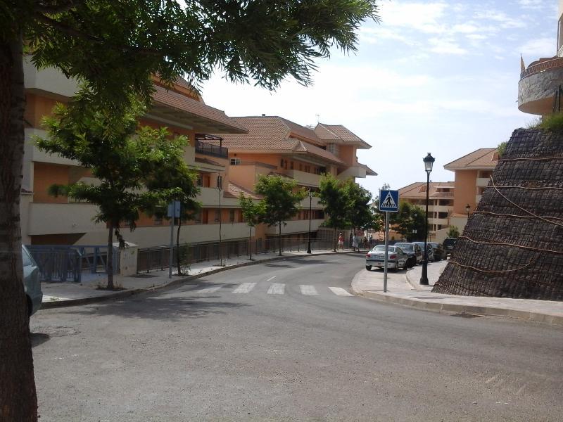 Don Juan complex