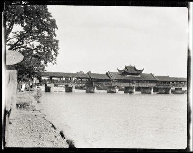 River Town in Sichuan China, location de vacances à Chengdu