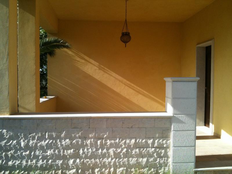 villa susanna, alquiler de vacaciones en Scicli