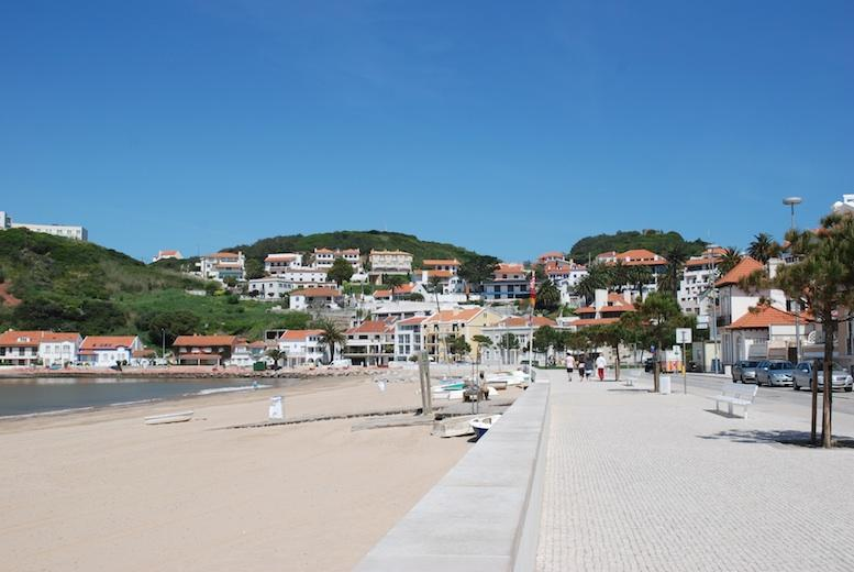 Sao Martinho do Porto