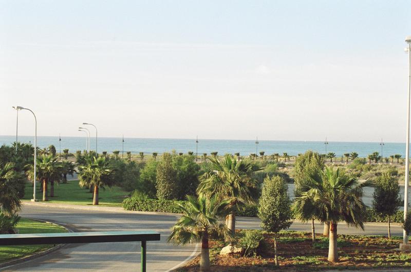 Almerimar - Laguna beach, holiday rental in Almerimar