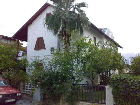 gul, Ferienwohnung in Okurcalar