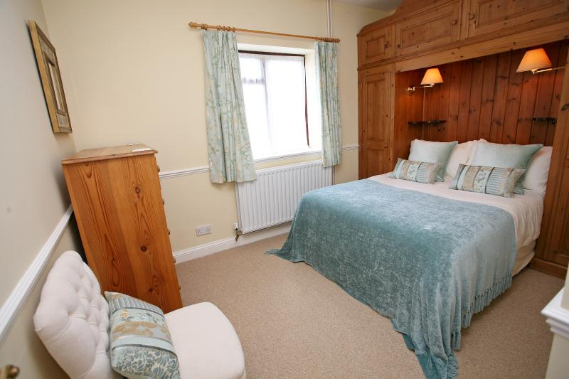 Laurels Holiday Cottage, casa vacanza a Royston