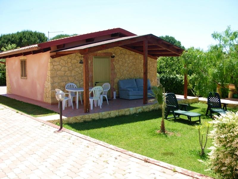 Alghero Maison Soleil, holiday rental in Olmedo
