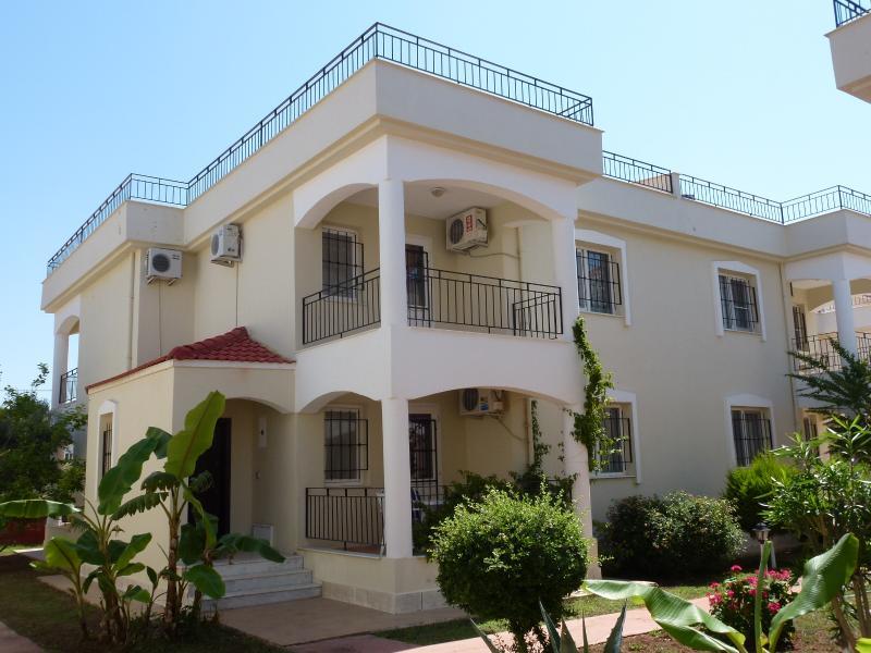 Oasis Villa, Didim