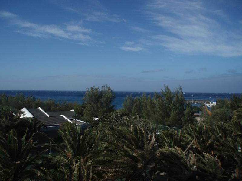 Apartment with terrace and sea view in La Aldea de San Nicholas in Gran Canaria, casa vacanza a La Aldea de San Nicolas de Tolentino