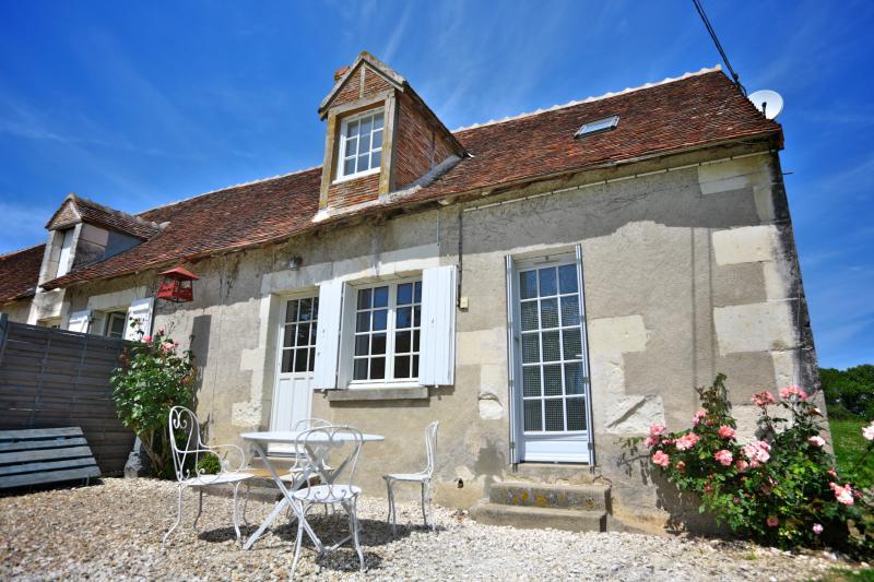 Cottage Domaine de Matounet 2