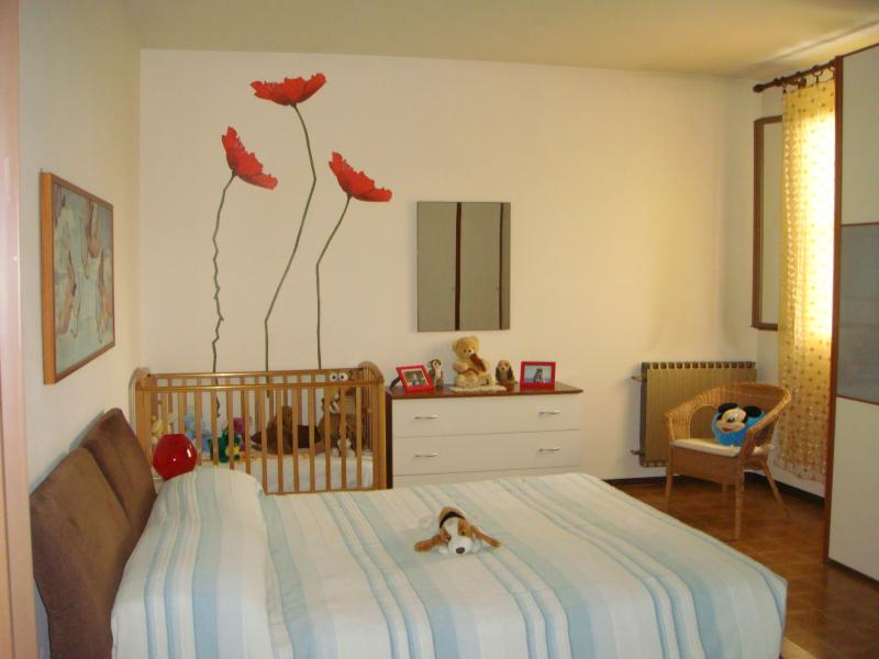 Bed and Breakfast, vacation rental in Gambellara