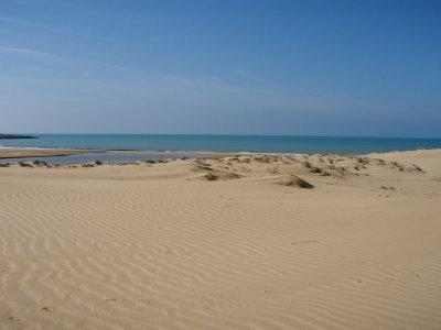 marina di modica beach