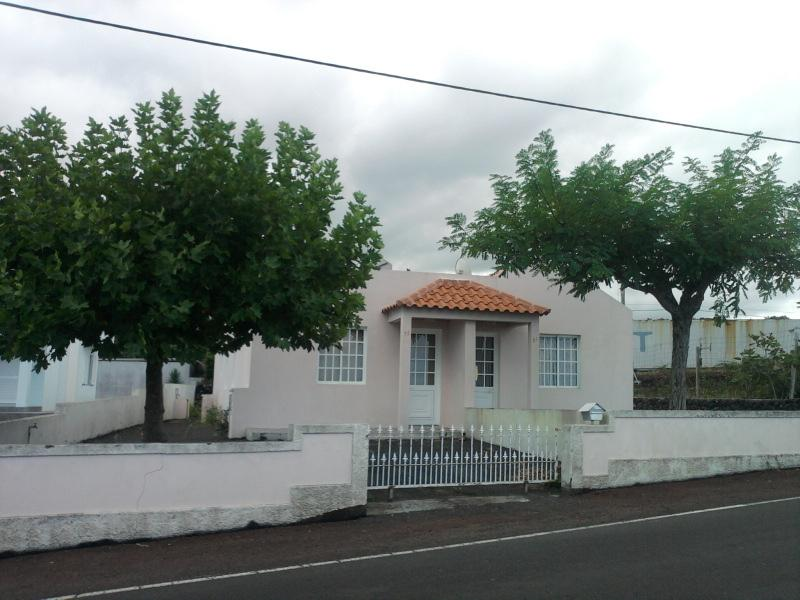 Apartamentos Sousa e Silva, aluguéis de temporada em Madalena