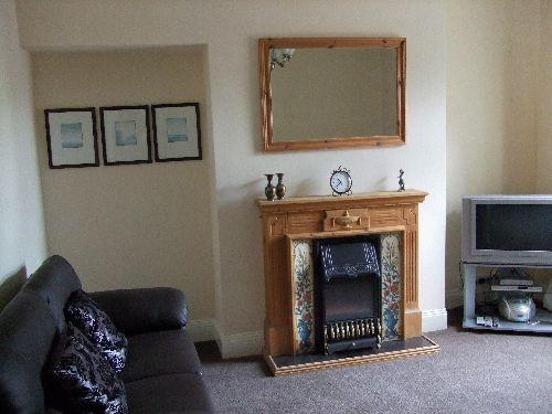 'Seagulls Nest', holiday rental in Filey