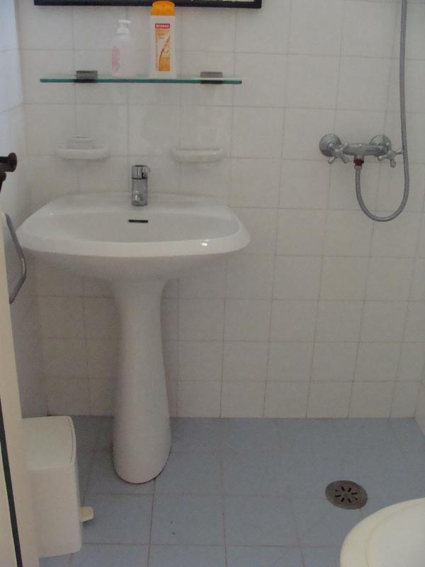 2-casa banho