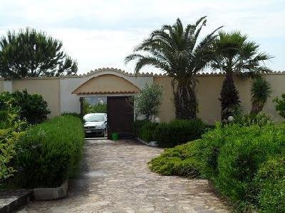 dimora tipica, holiday rental in Olbia