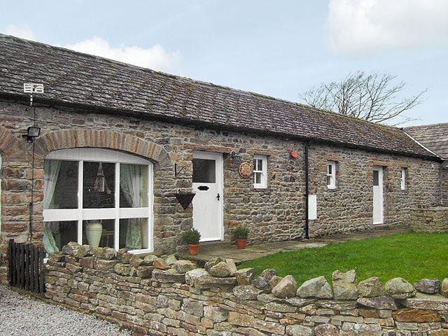 Our Property At Carperby - Manor Farm Cottage (Sleeps 5) - Site Ref. 717512
