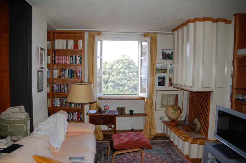 casa centro storico di Arezzo, holiday rental in Santa Firmina