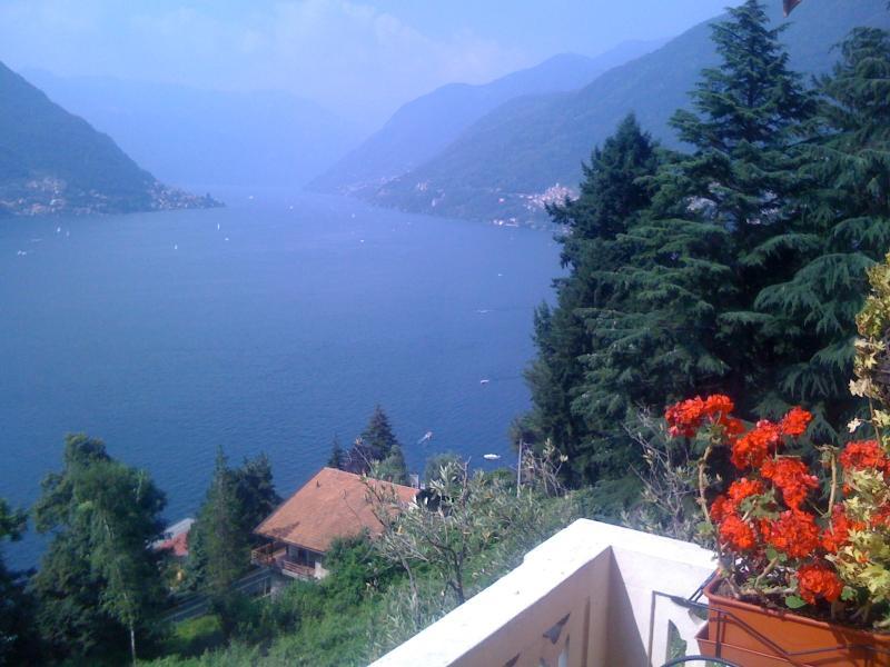 Villa Ines, holiday rental in Palanzo