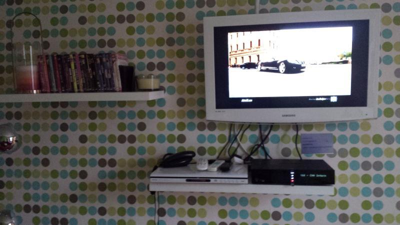 TV-Player-DVD-Wifi-Telefon