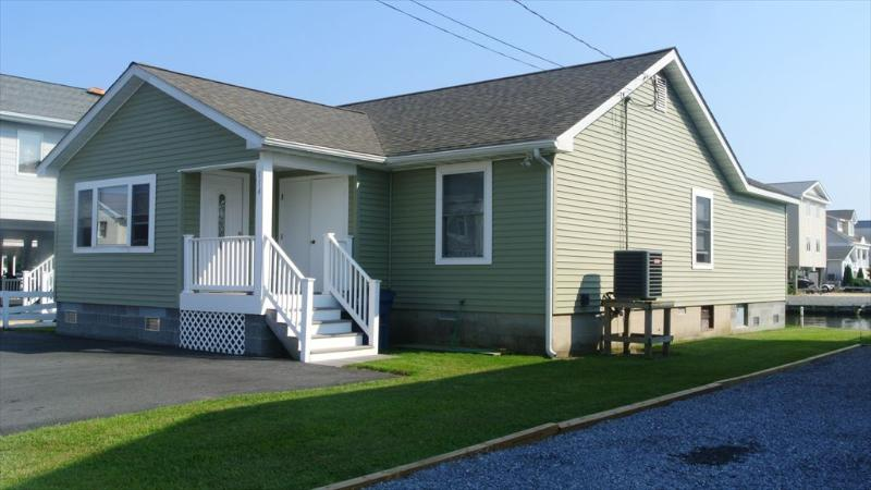 Archut 109176, holiday rental in South Bethany