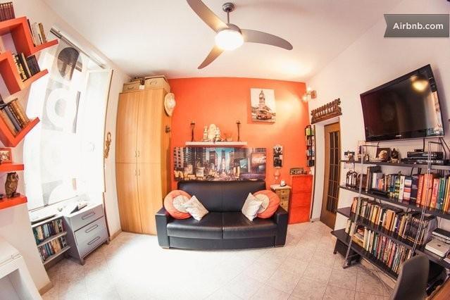 Room/bedroom