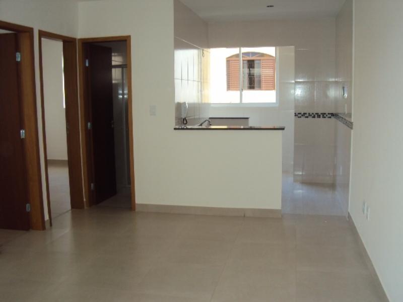 Apto Copa 30Days BHZ, holiday rental in Rio Acima