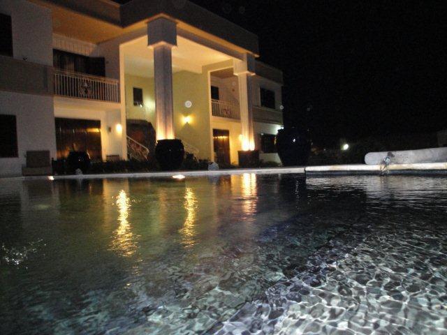 Royal Ho Luxury Residence