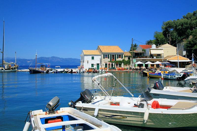 Local Harbour