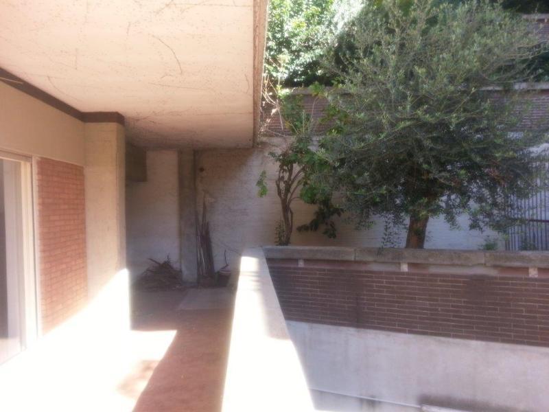 Spazioso appartamento mare/città, vacation rental in Vitinia