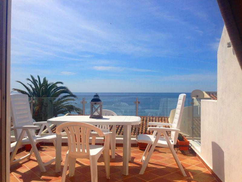 No 7 Casa das Algas, holiday rental in Faro District