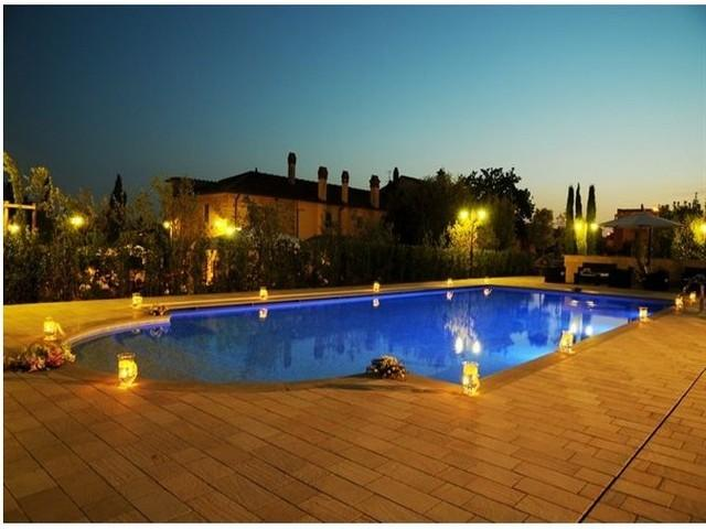 ComfortHouse B&B CasaLaQuerce, vacation rental in Province of Prato