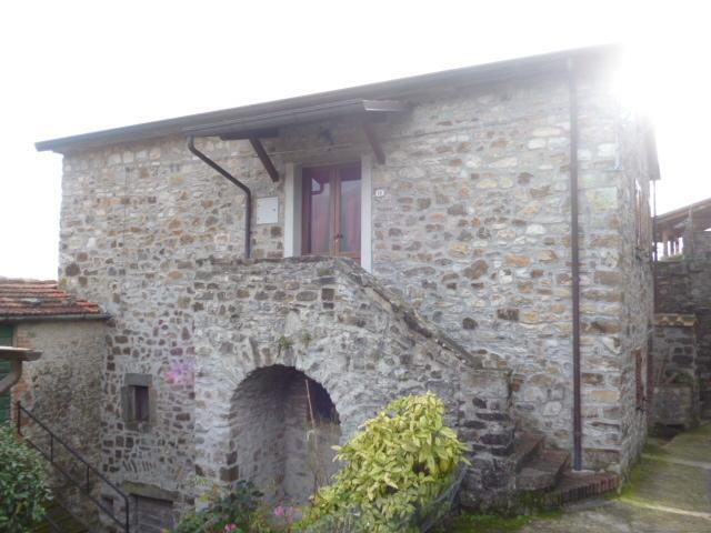 casetta barbara, holiday rental in Bagnone