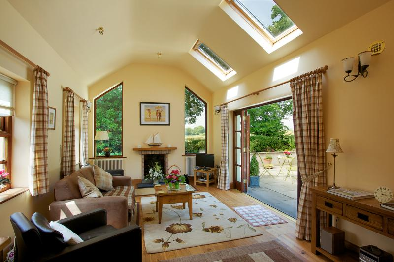 THE 10 BEST Self Catering & Apartments in County Waterford (with