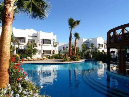 Delta Sharm 1 Bed Apartment, holiday rental in Sharm El Sheikh