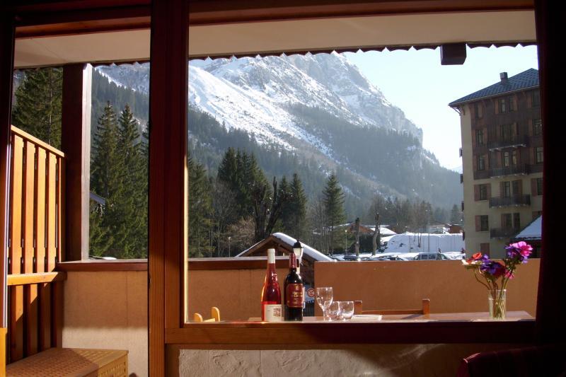 Les Glieres, location de vacances à Pralognan-la-Vanoise