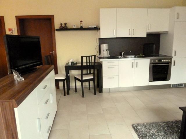 kitchenpart