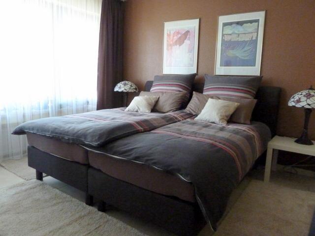 sleepingroom part
