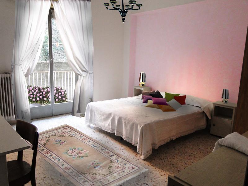 casa cairoli, holiday rental in Ponte San Giovanni