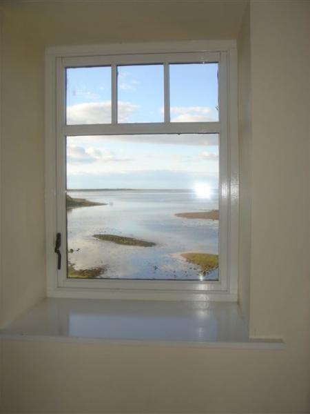 Apartment Sea Views Stunning!