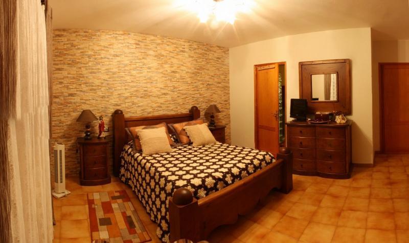 Casa Elisa Canarias, vacation rental in Fataga