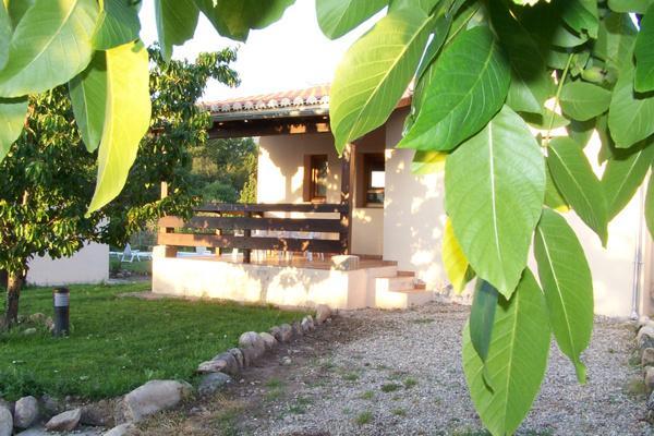 CR. Nº 4 FUENTE DEL ALISO, vacation rental in Extremadura