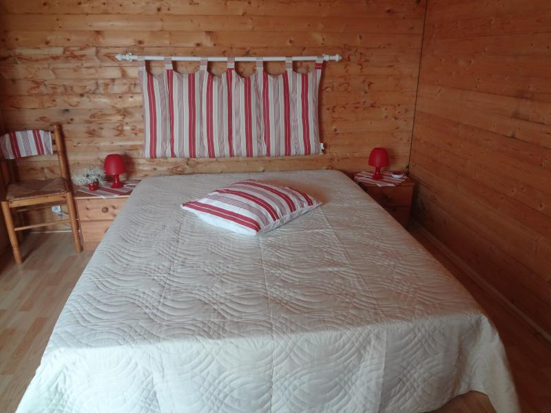 large bed 160