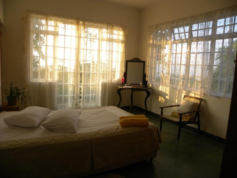 Lovely Double room,