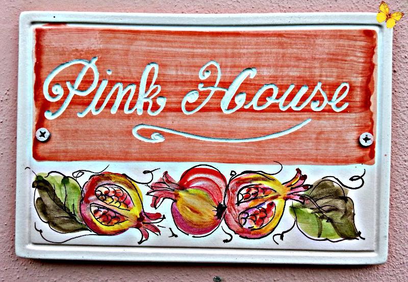 House Label
