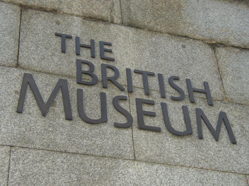 7 MIN WALK TO BRITISH MUSEUM